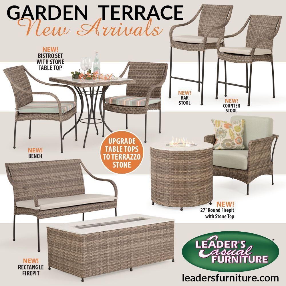 Martha Stewart Outdoor Furniture Sale In 2020 Patio Furniture For Sale Outdoor Furniture Sale Wicker Patio Furniture Sets