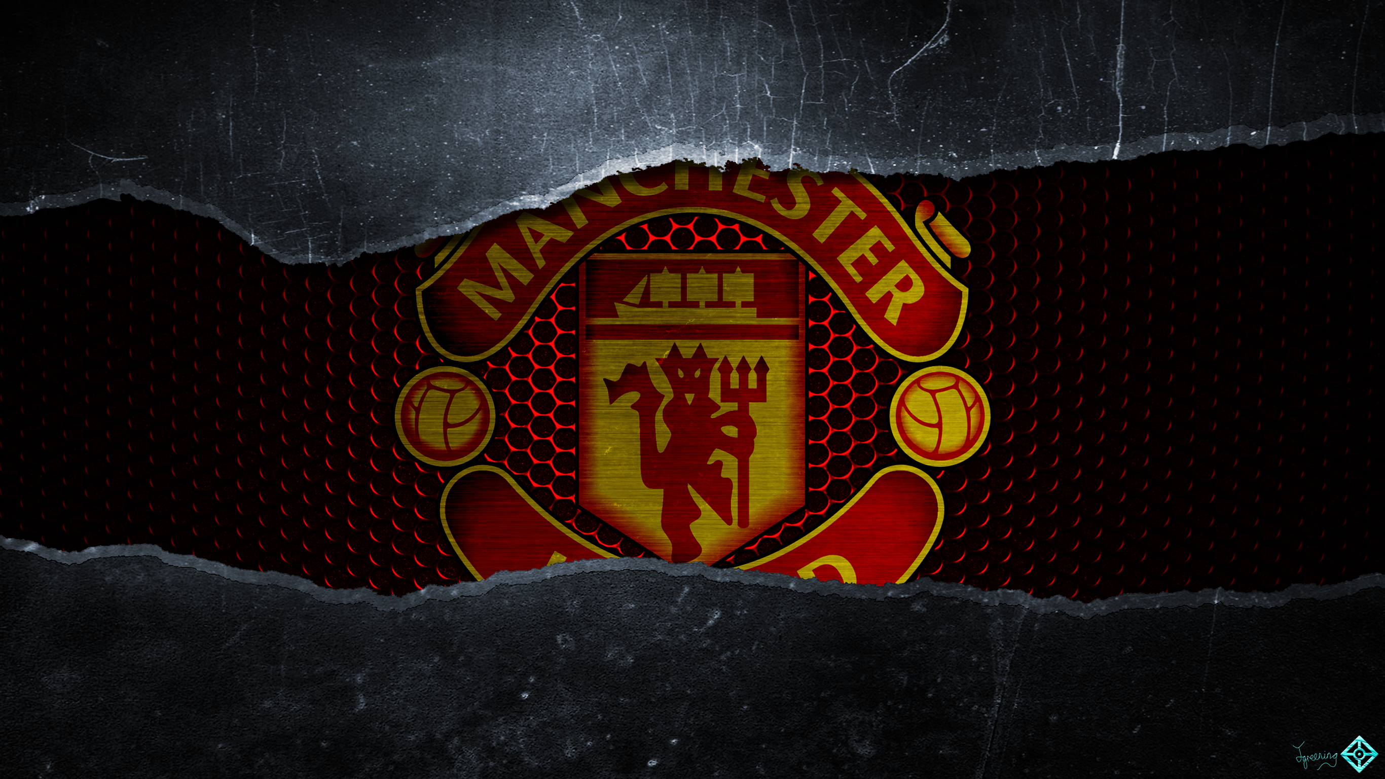List of Latest Manchester United Wallpapers Android manchester united - Google Search