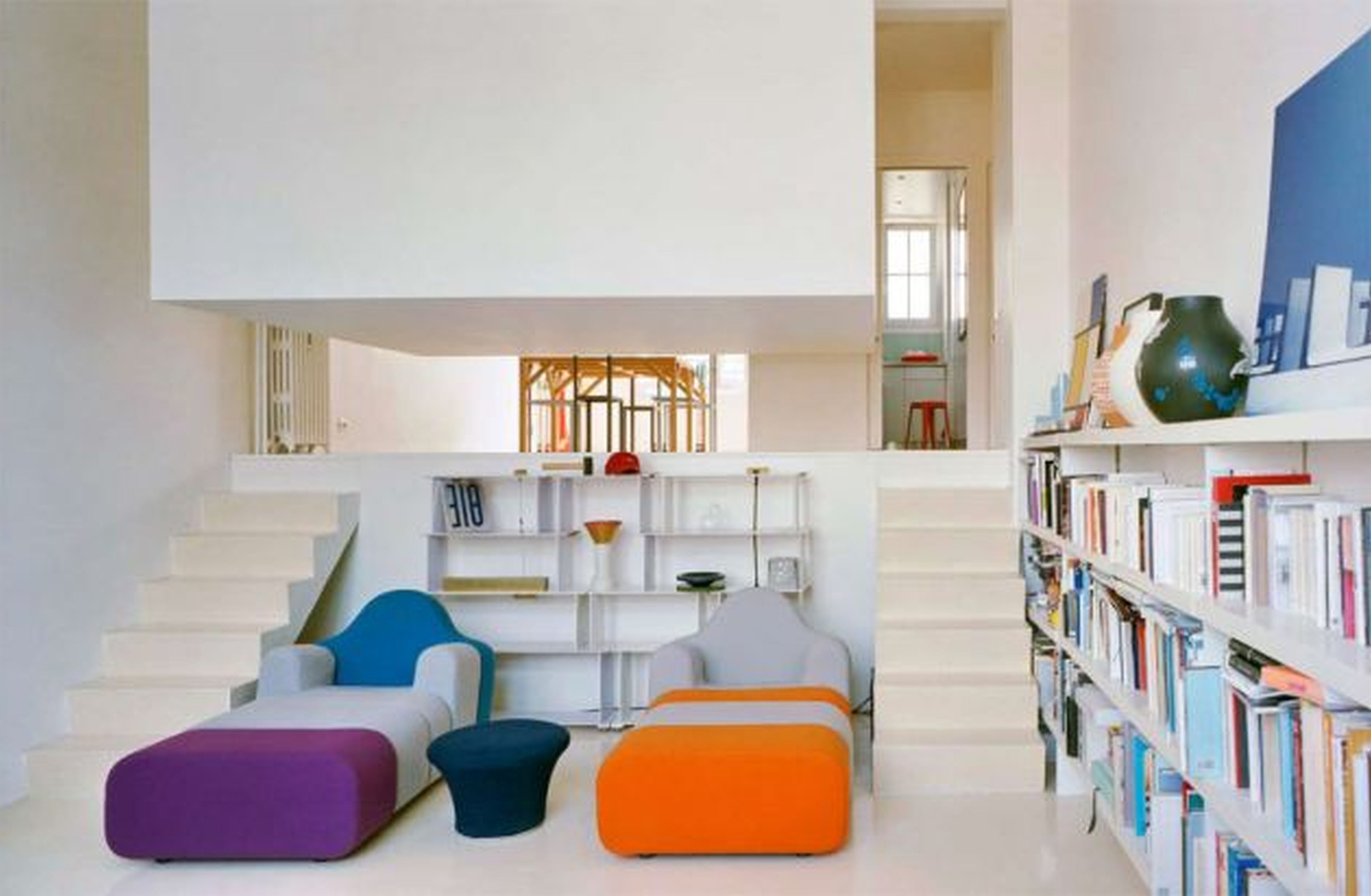 Living Room Apartment Startling Diy Home Decor Ideas For Amazing Budget Living Room Decorating Ideas Design Inspiration