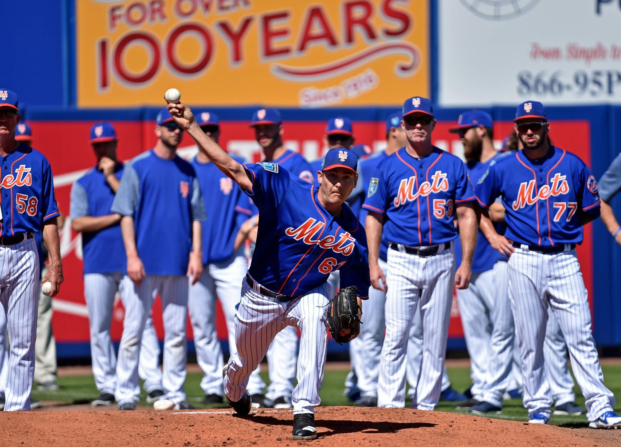 Odds To Win 2019 Al And Nl Wild Card Game Mets 7 1