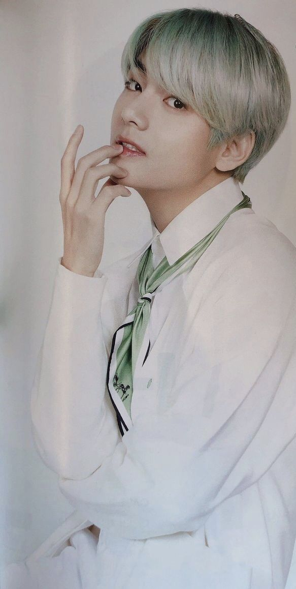 Pin By Limon Illuminati On Kpop Idols Bts Taehyung Taehyung Kim Taehyung