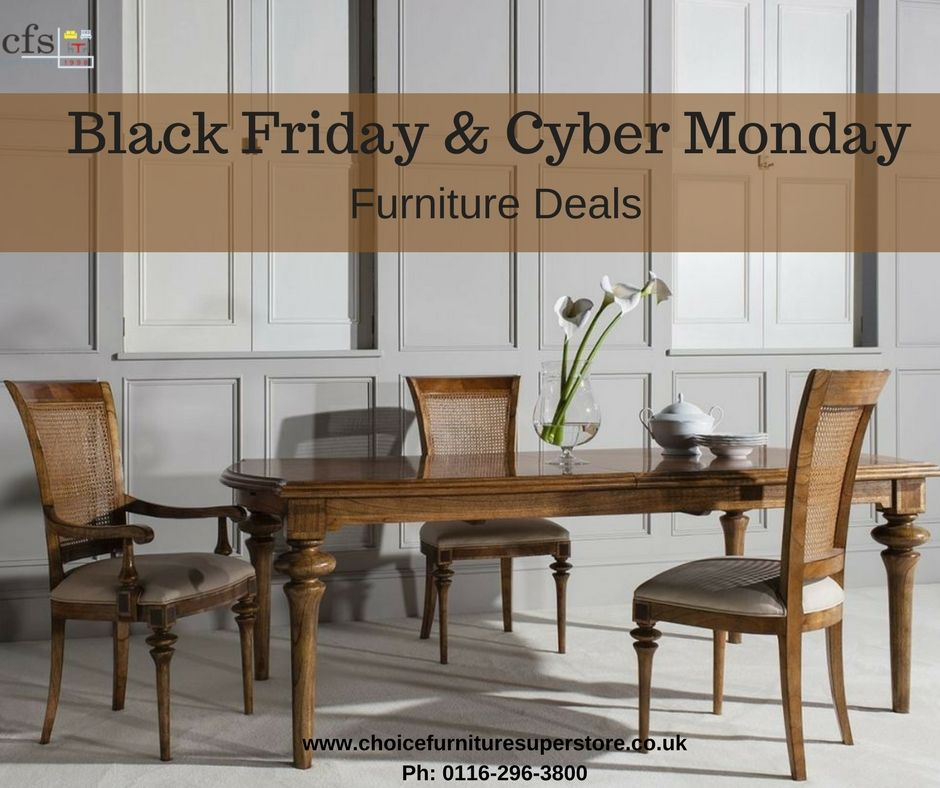 Looking To Save Big On Black Friday Home Furniture Office Youve Come The Perfect Place Find Everything You Need Decor Your