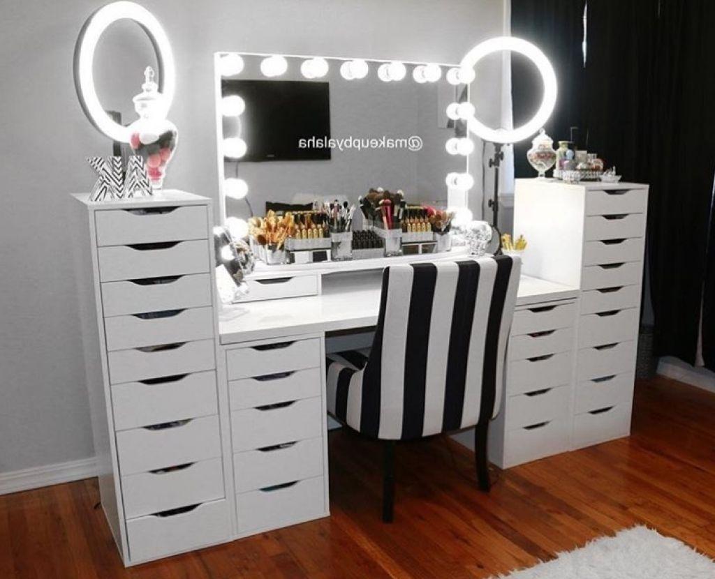 Best 20 Vanity Mirror Ikea Ideas On Pinterest Vanity Set Ikea Ikea