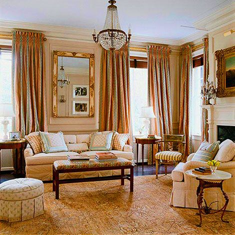 traditional home decor charm Decorating ideas Pinterest