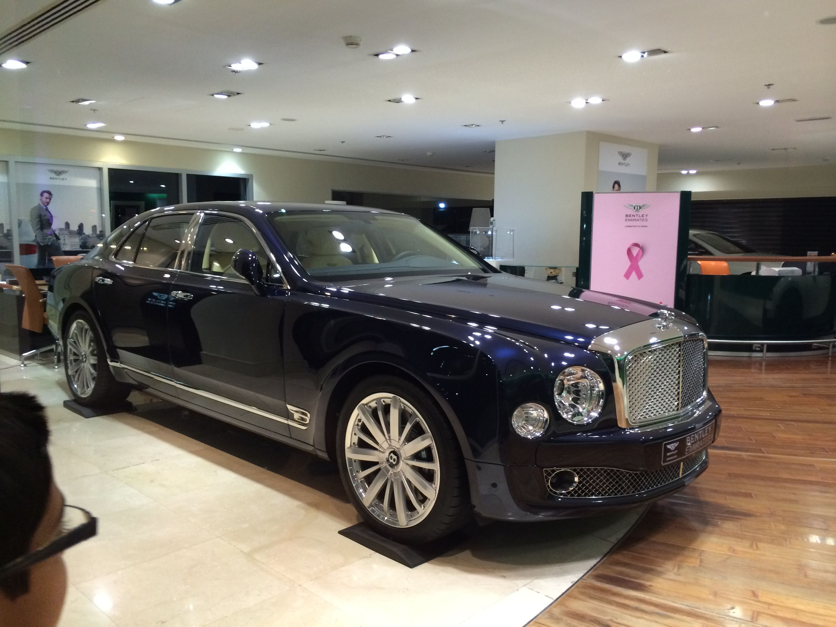 pin new gt insurance the bentley continental