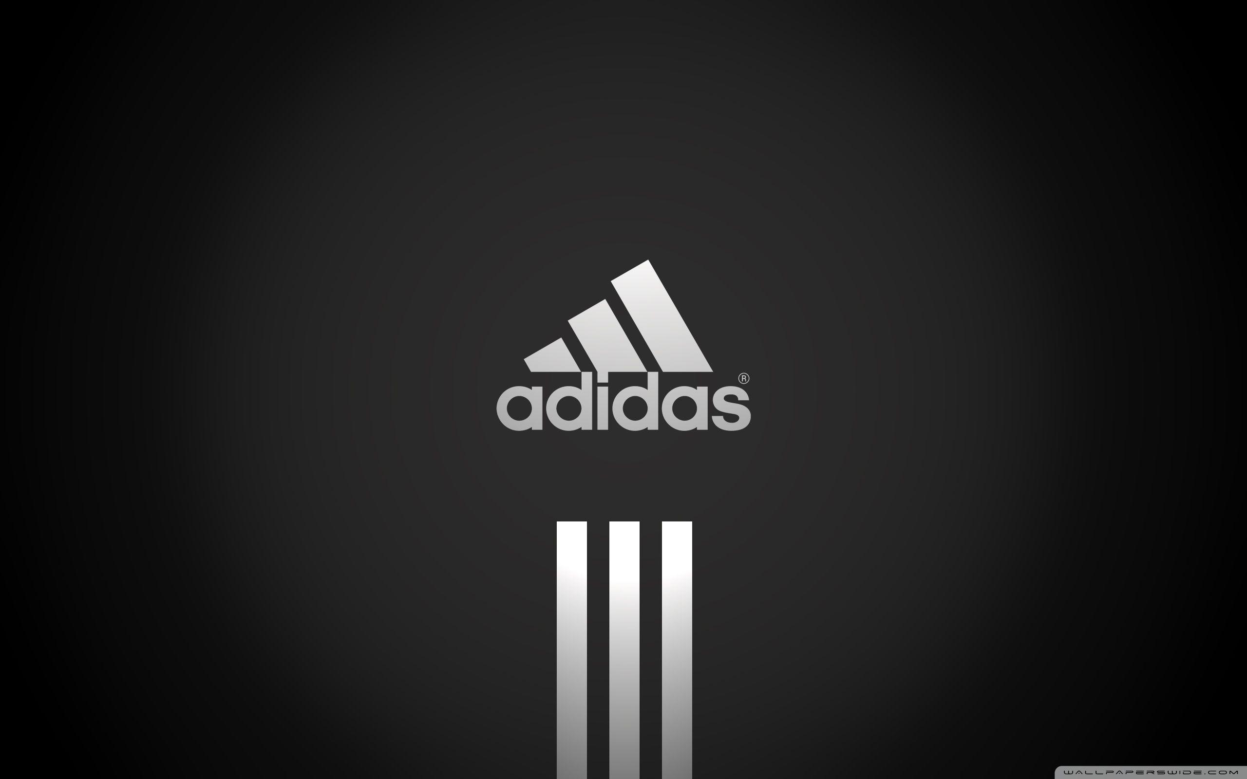 Adidas 4k Wallpapers Top Free Adidas 4k Backgrounds Wallpaperaccess Adidas Logo Wallpapers Adidas Wallpapers Adidas Logo