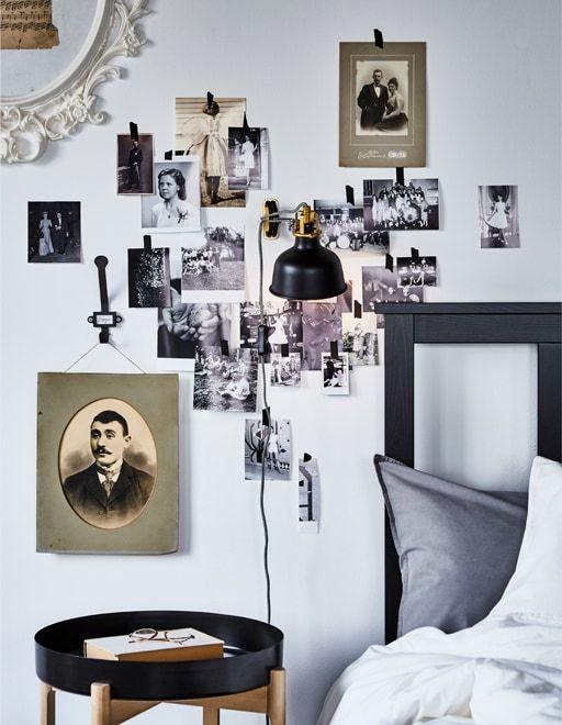 Du bist auf der Suche nach ein paar Ideen für ein Schlafzimmer im - schlafzimmer landhausstil ikea