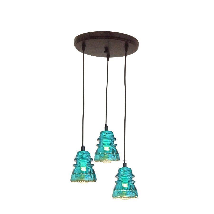Lighting rustic chandelier vintage usus repurposed industrial