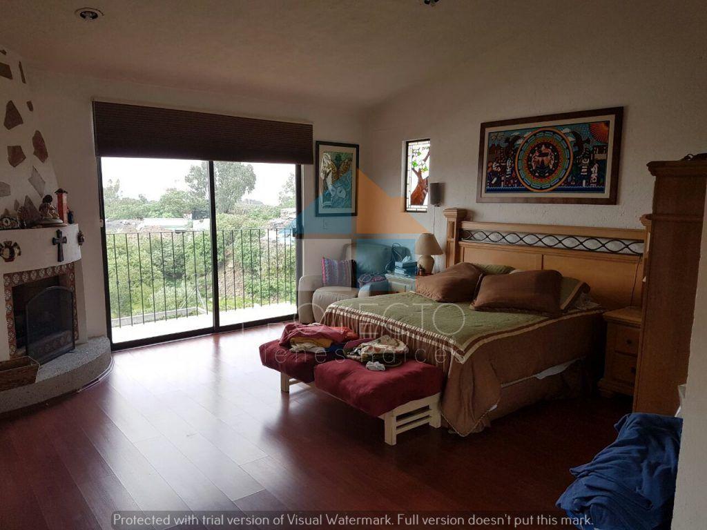Pin de olita altamar en decoraci n casa estilo estilo for Muebles estilo mexicano contemporaneo