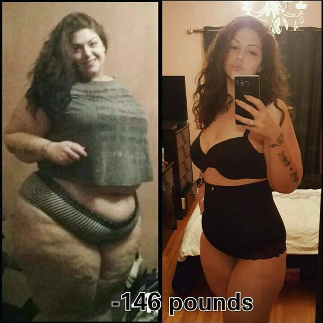 Мотивация для подростка к похудению