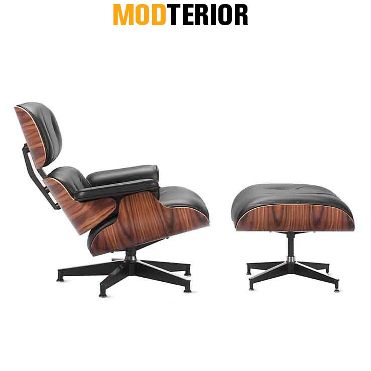 if you want to buy eames lounge chair replica, visit https://www