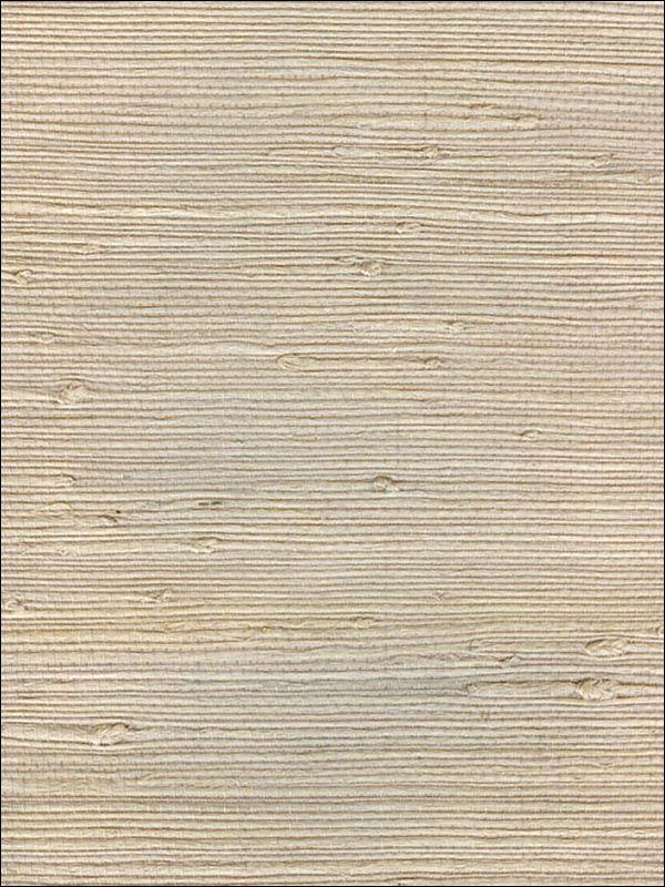 wallpaperstogo.com WTG-099882 Sancar Grass & Strings Wallpaper
