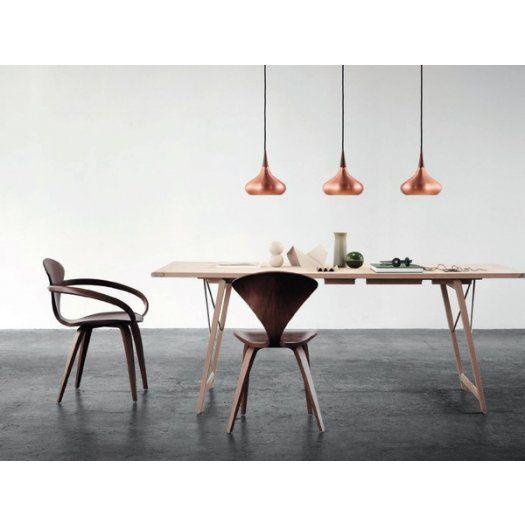 Orient Authentic Designer Furniture Lighting Accessories Pendant Light Light Accessories Light