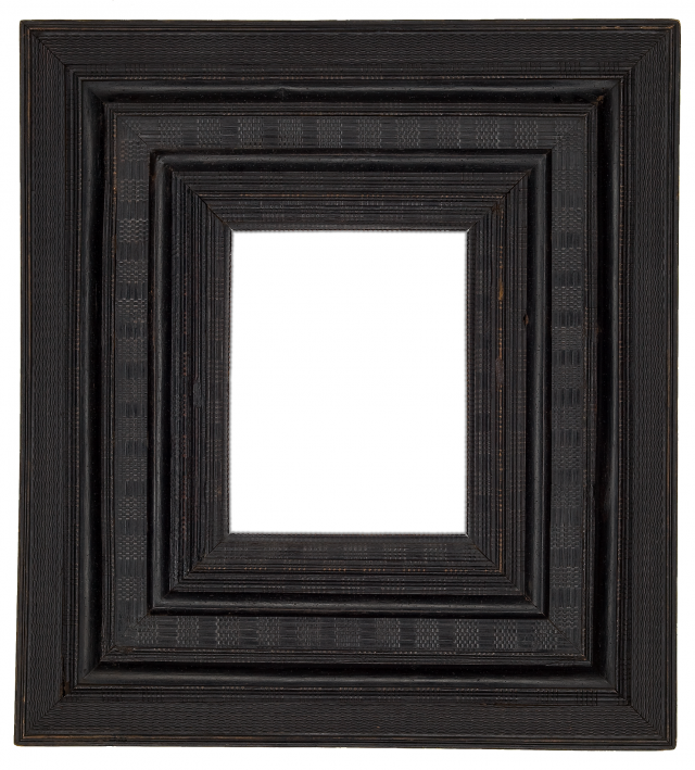 The Lowy Blog Making Art History For Over 100 Years Antique Picture Frames Antique Frames Box Picture Frames