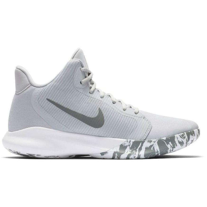 Nike basketball, Sneakers nike