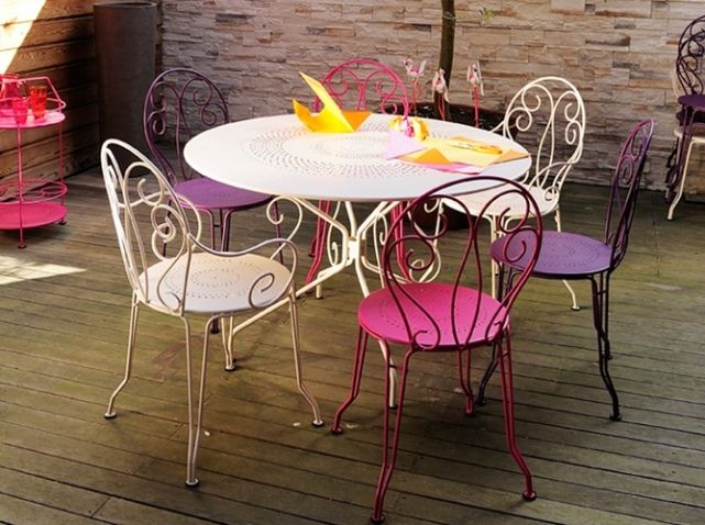 terrasse avec piscine d couvrez nos plus belles id es. Black Bedroom Furniture Sets. Home Design Ideas
