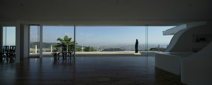 mountains-opening-house-by-eastern-design-office12