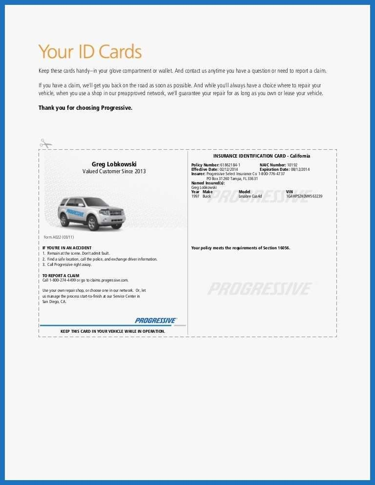 Michigan Car Insurance Template 11 Various Ways To Do Michigan Car