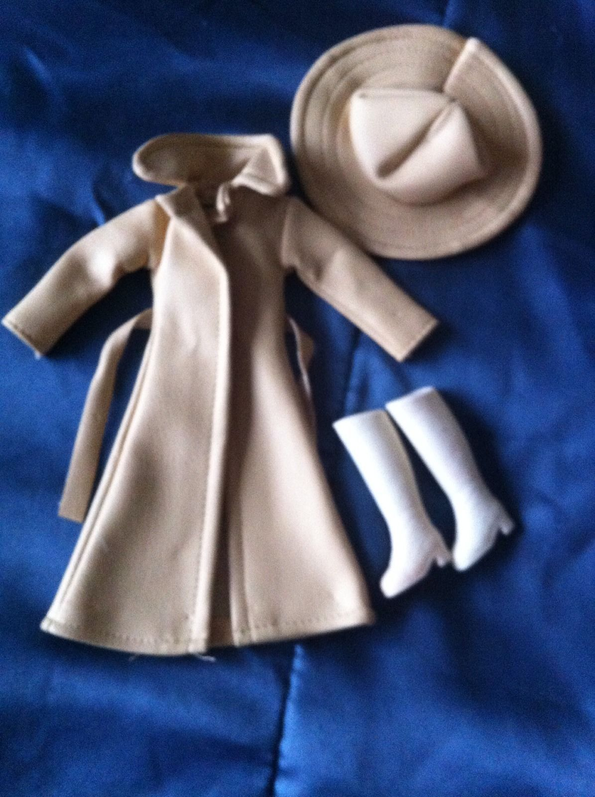 Sindy Doll 1976 Summer Showers Outfit   8.5+2.25