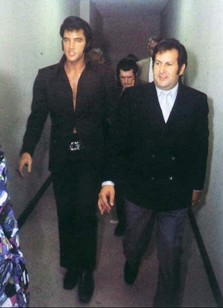 Elvis charlie and joe 1969 elvis the king of rock pinterest elvis charlie and joe 1969 fandeluxe Choice Image