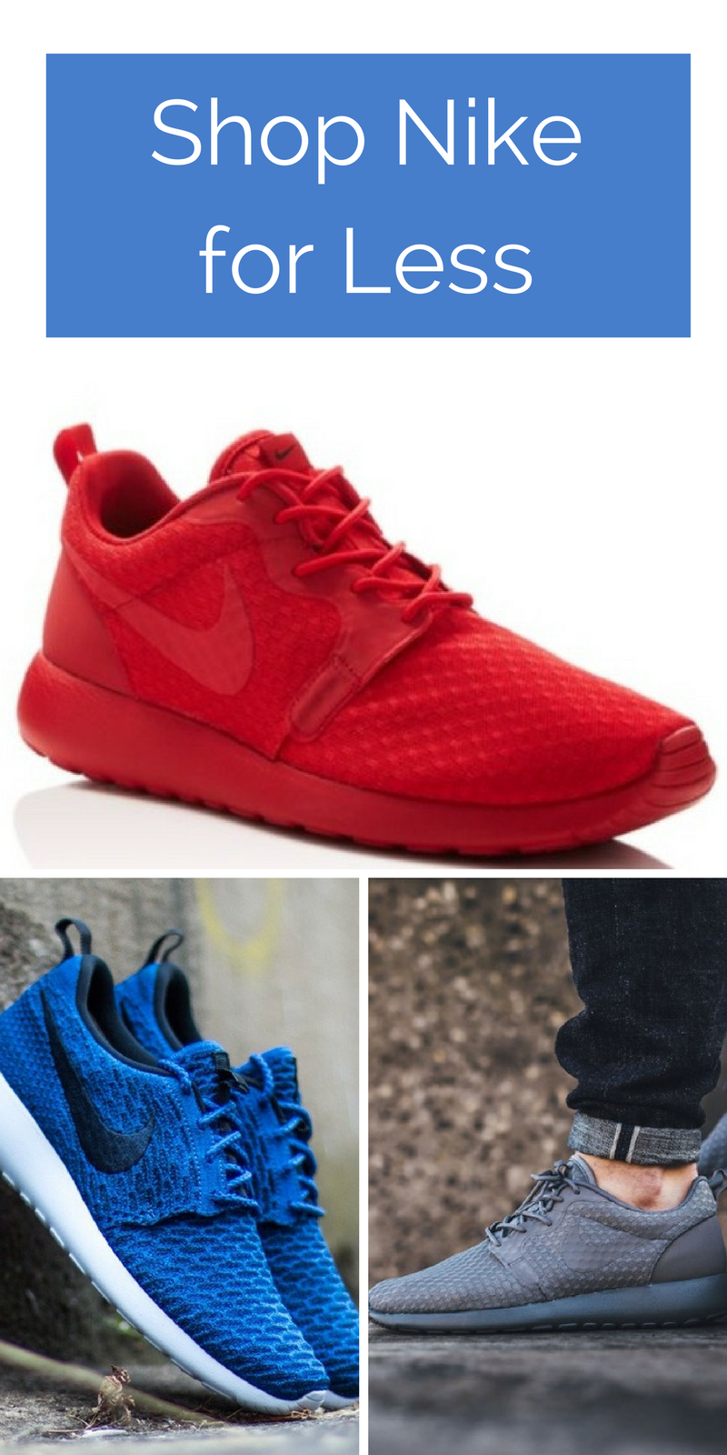 sports shoes 342cf b91f7 Shop and sell Nike, Adidas, Under Armour and other top brands on Poshmark.  Find great deals or earn some extra money for holiday shopping.