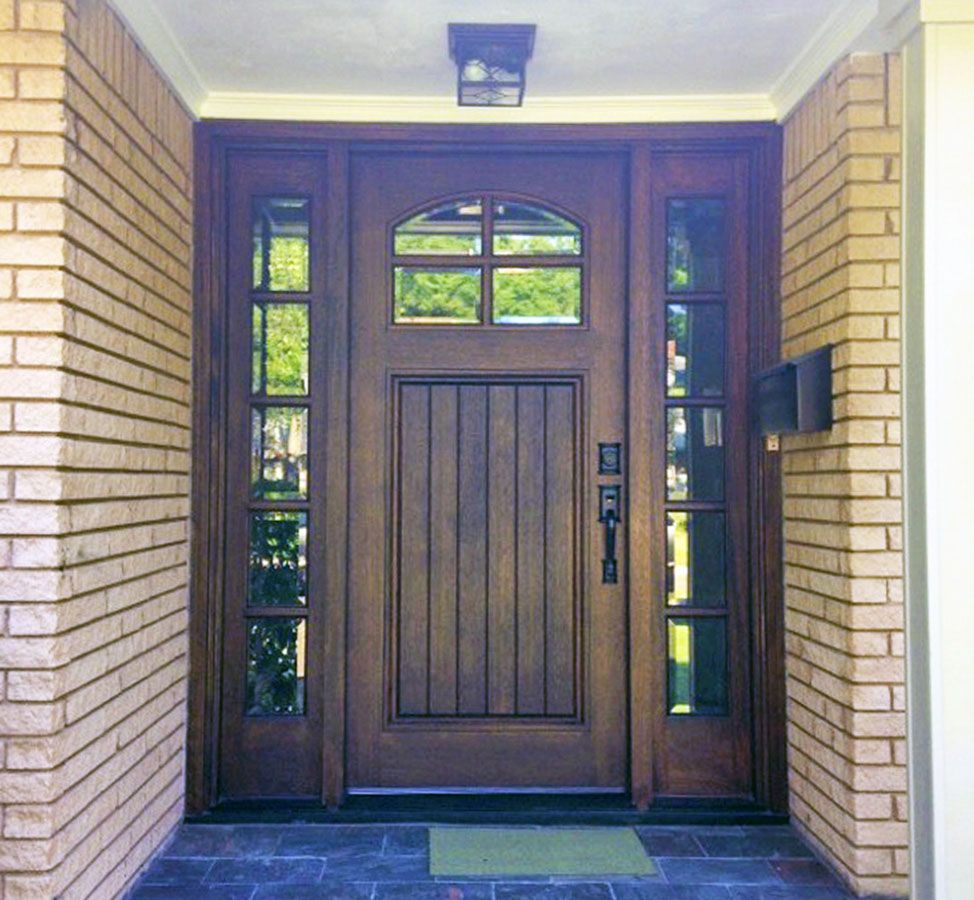 Where to buy barn doors in dallas - See Single Doors Double Doors Barn Doors Doors With Sidelights And More