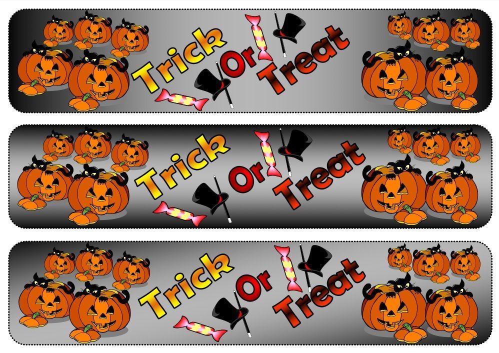 Pin On Halloween Themed Activity Board