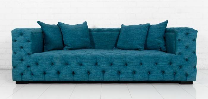 Pin On Sofa King Gorgeous