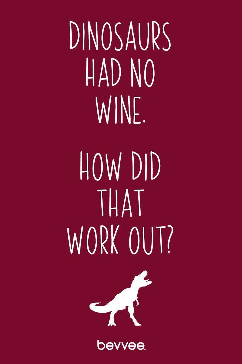 Pin By Jessie Kellogg On Wine Girls Wine Quotes Funny Wine Jokes Funny Quotes