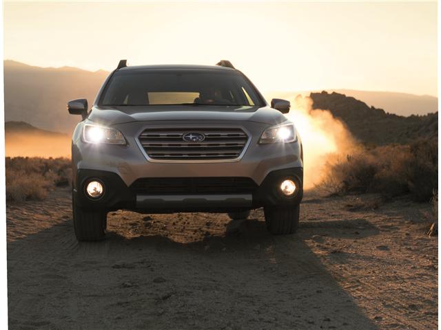 2015 Subaru Outback Reviews Photos And Prices Carsus Ga Subaru Outback Subaru Subaru Outback 2015