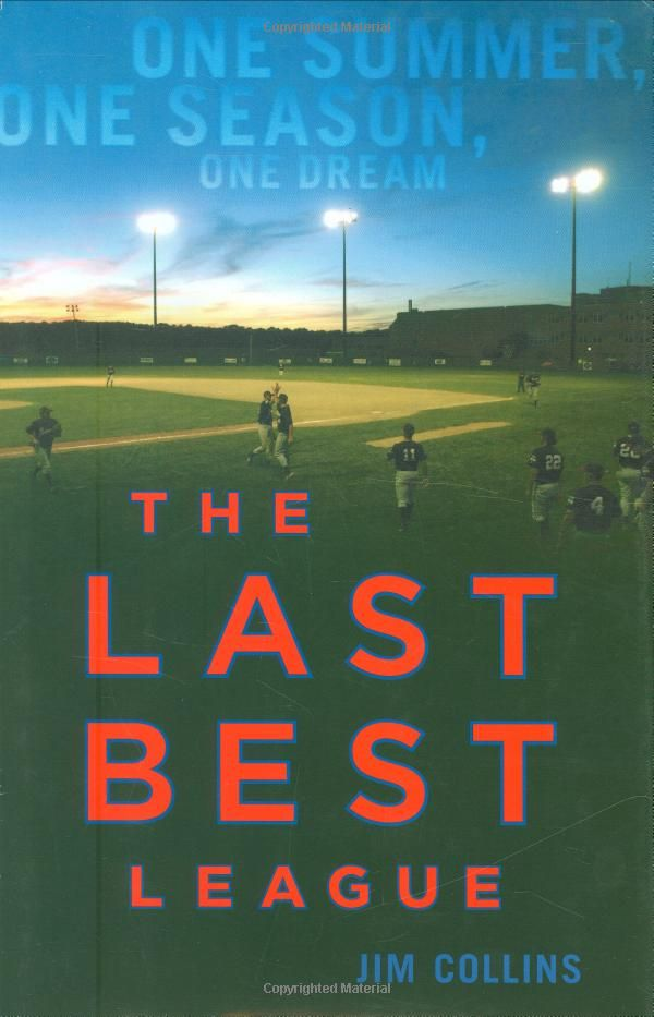 Jim Collins 84 Writes Regularly For Yankee Magazine Coaches Youth Baseball And Lives In New Hampshire One Summer