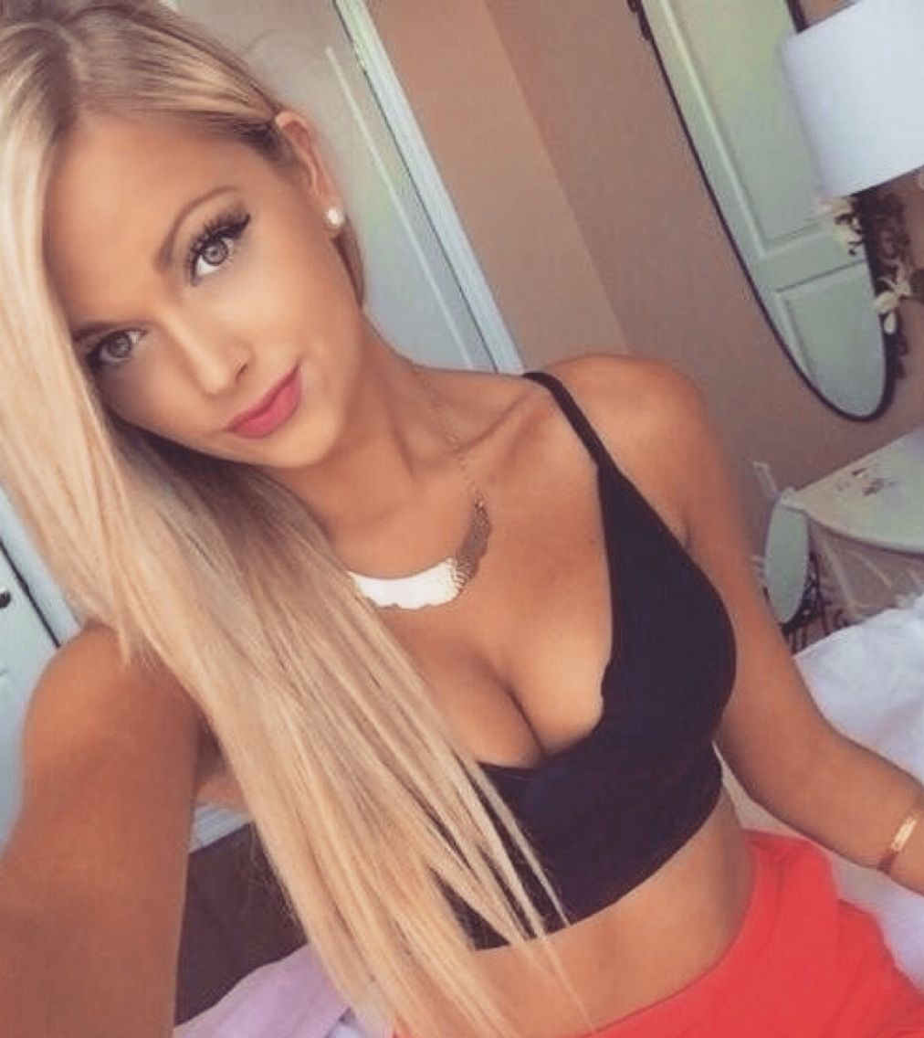 port maria asian personals Tender singles is a completely free online dating site you can get from the sign  up to the real life dating without paying anything join now.