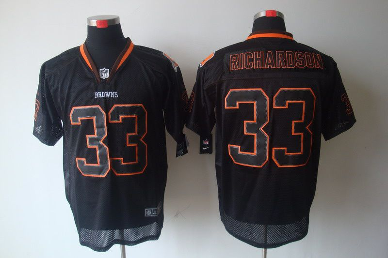 cheap priced nfl jerseys