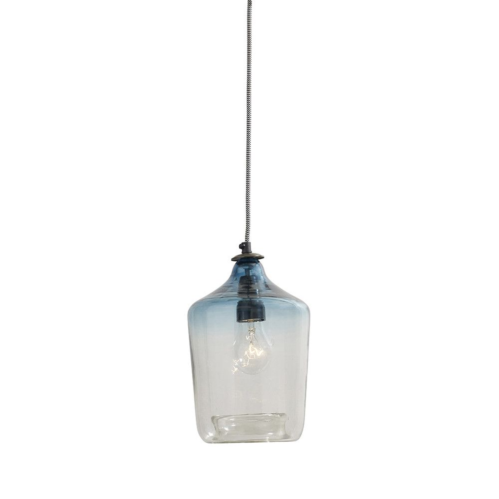 Three of these in diff colours above dining table? Discover the ...
