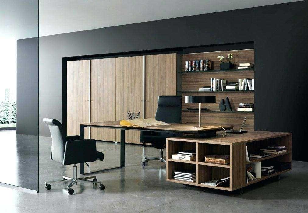 29 Amazing Office Cabin Interior Design Concepts,  #Amazing #Cabin #Concepts #Design #Interio...