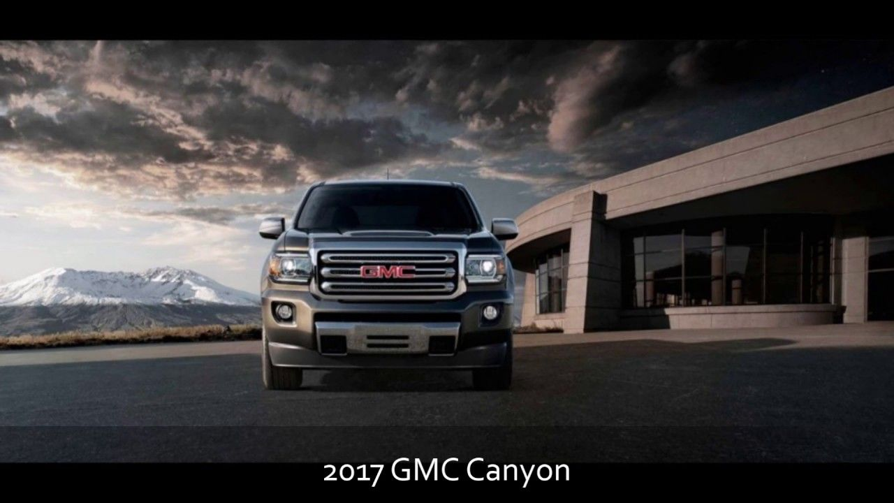 Cargo box functionality canyon delivers an easy to use cargo box with plenty of functional features manage your cargo and protect your truck bed with