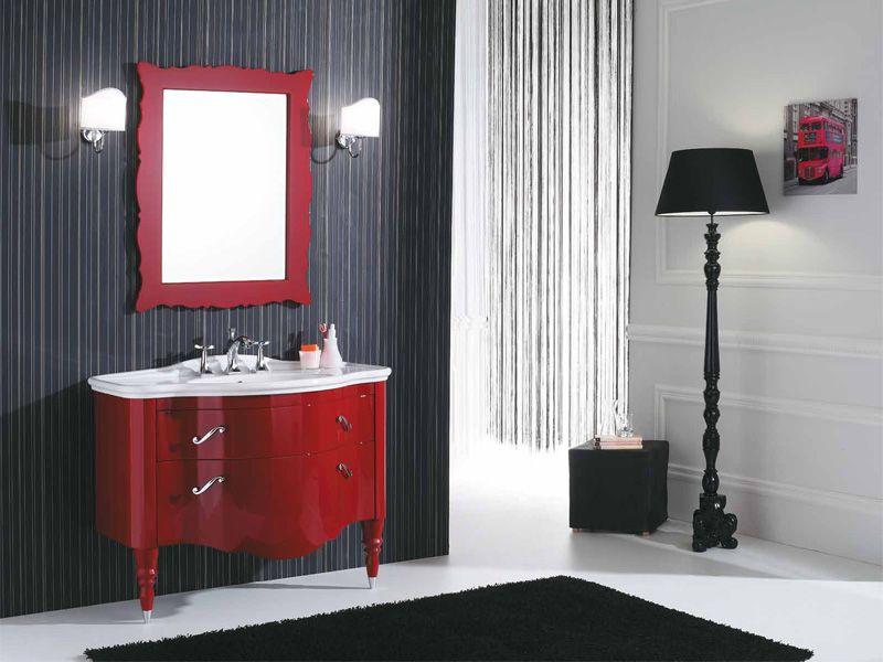 Legnobagno Prezzi ~ 洗脸池柜 manhattan m urban系列 by legnobagno bathroom