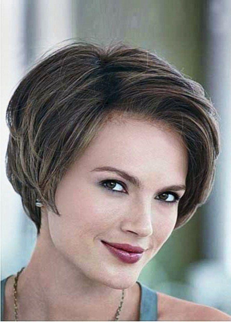 Professionelle Frisuren Für Frauen | Frisuren