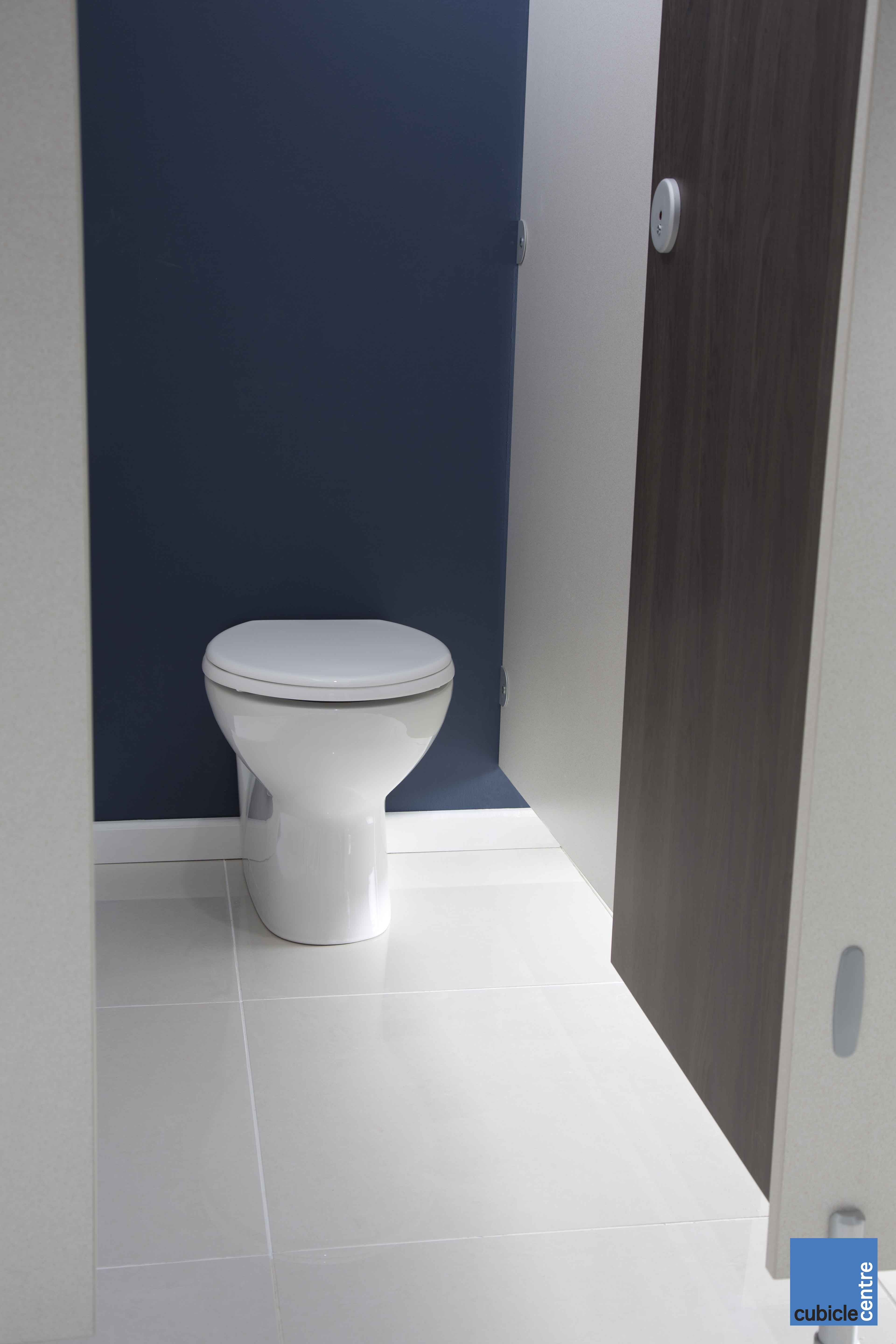 Pin by Andrew Snow on Sanitary Ware | Pinterest | Cubicle, Toilet ...