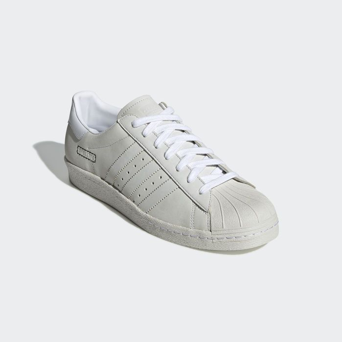 adizero adidas, Adidas superstar 80s scarpe da ginnastica