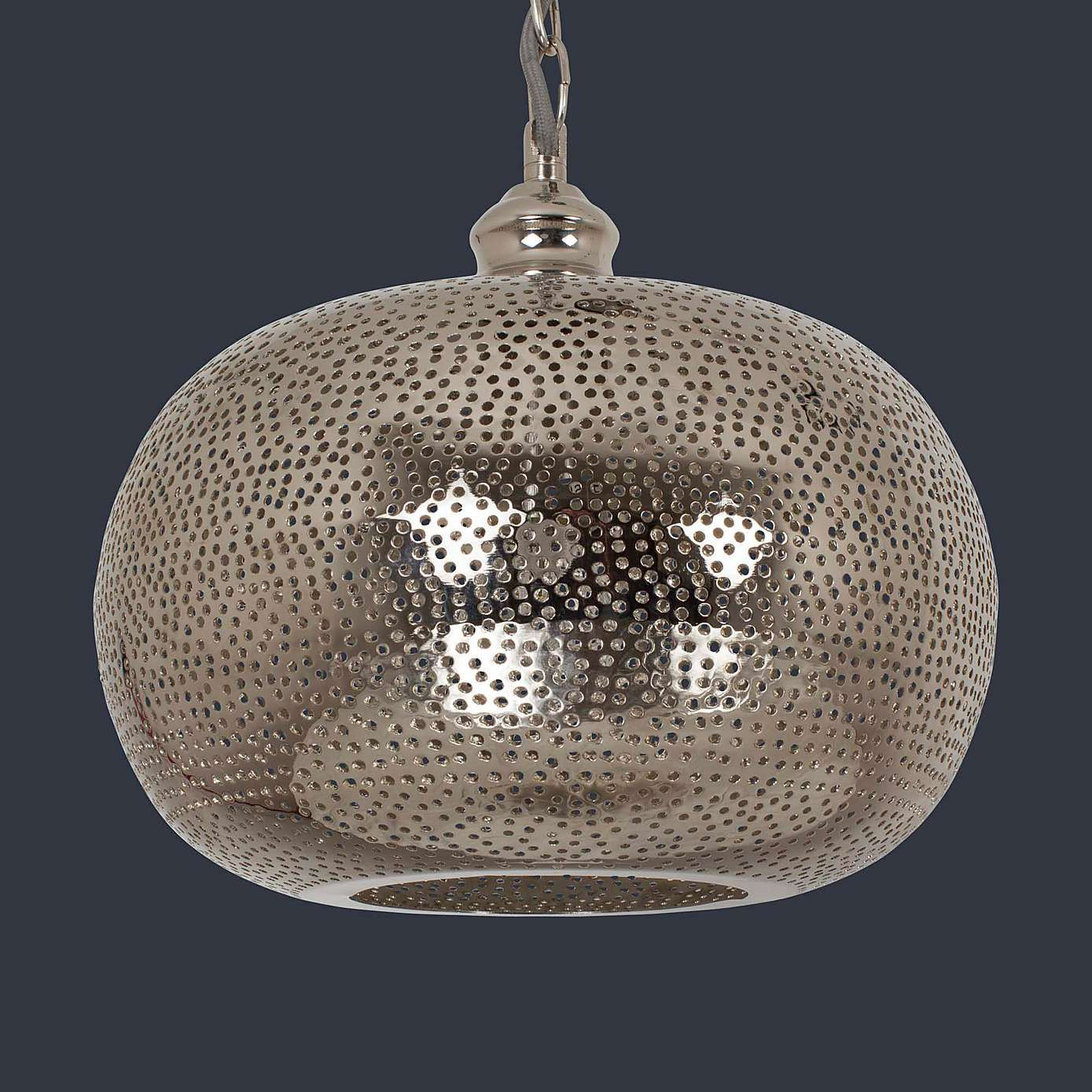 Luna Ceiling Light Pendant | Dunelm | Luces | Pinterest ...