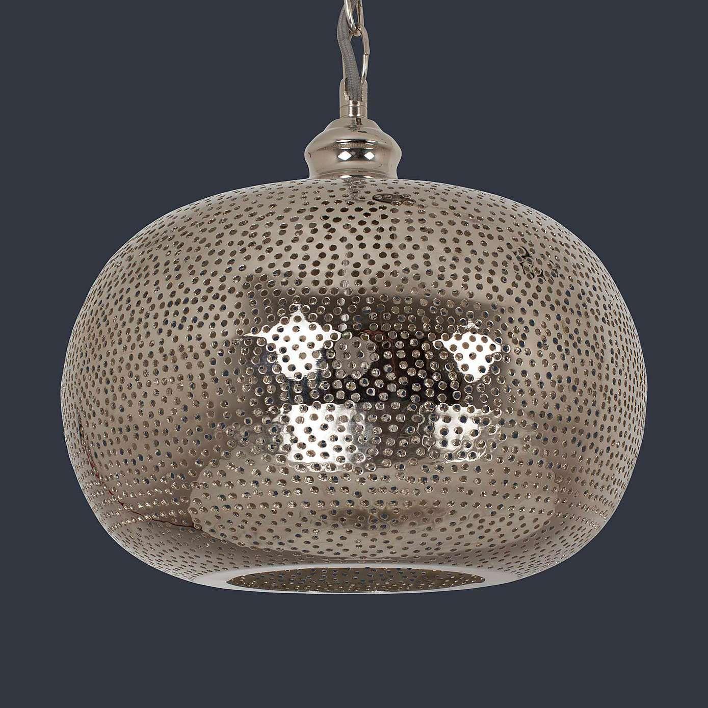Luna Ceiling Light Pendant | Dunelm | Luces | Pinterest ...