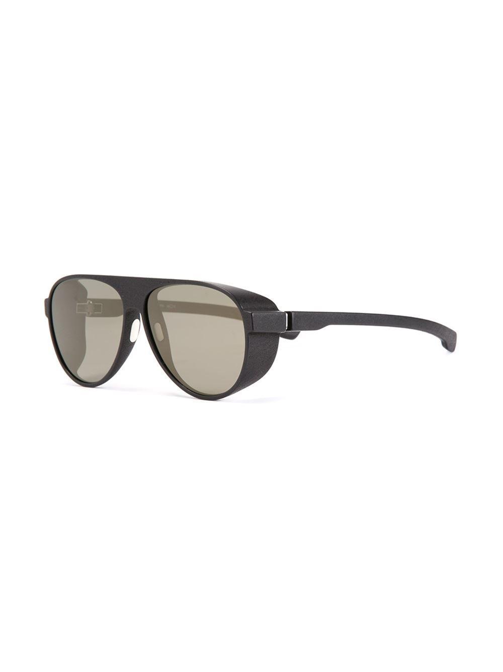 06b1a362cc74 Mykita 'Perth' Sunglasses in 2019 | Suns Inspo | Sunglasses, Cool ...