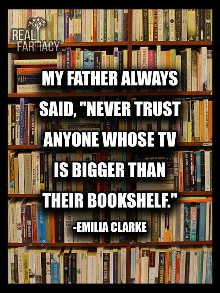I Ll Second That Books To Read Book Quotes Reading Quotes