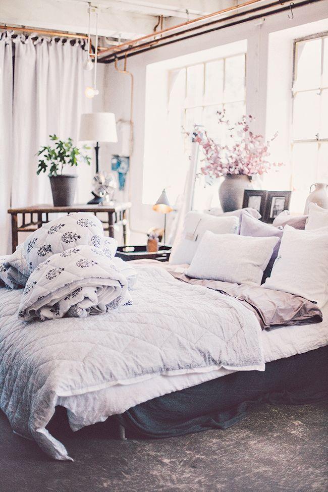 Pinterest Nuggwifee Home Bedroom Home Bedroom Decor
