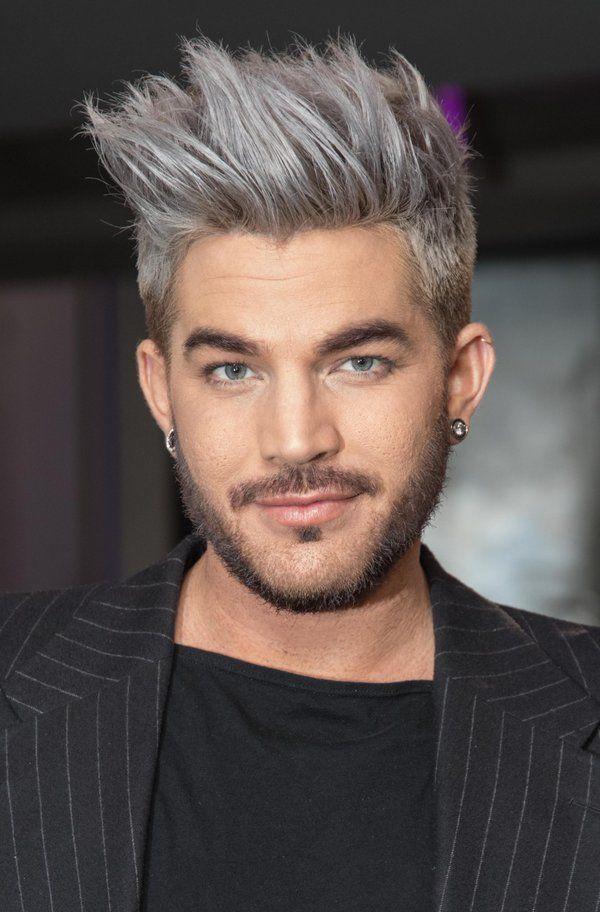 The Media Eye Mediaeyetweets Twitter Trendy Mens Hairstyles