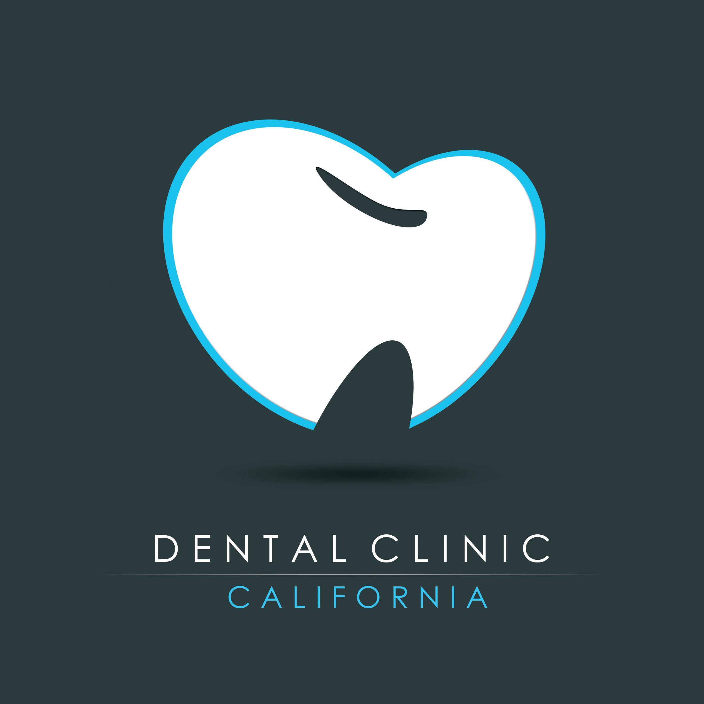 Dental Clinic California