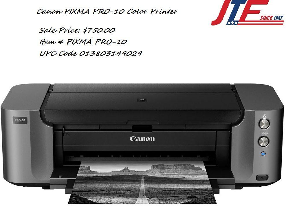 Pin On Printer Scanner Copier Fax Machine