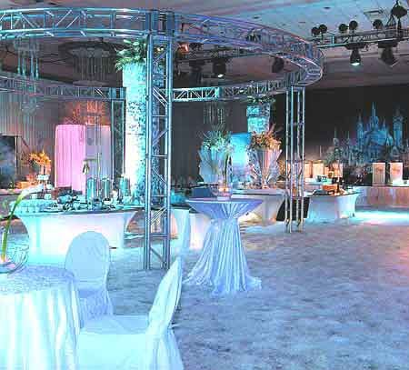 fire and ice party | Fire and Ice Themed Party | Pinterest | Event ...