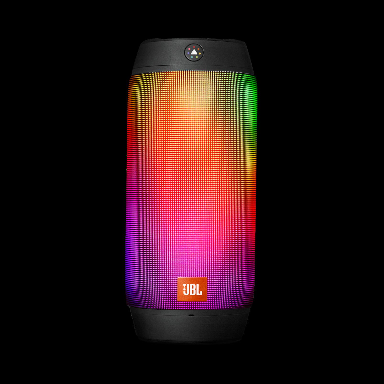 jbl speakerss. jbl pulse 2 | splashproof bluetooth speaker with light show jbl speakerss